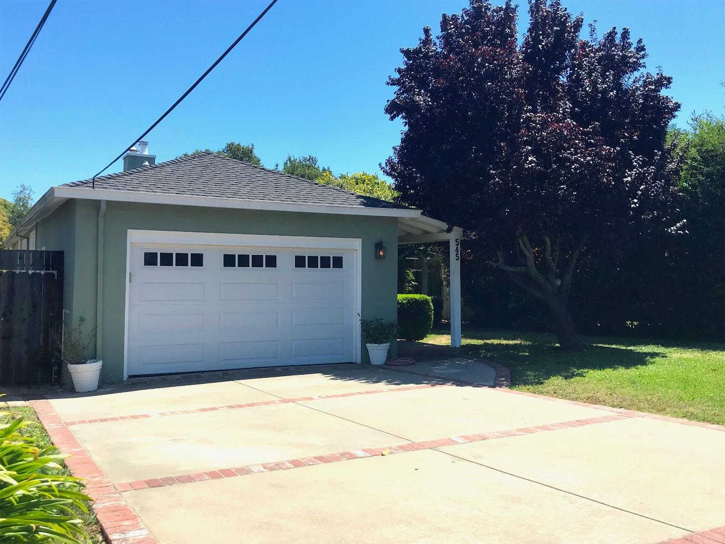 Another Property Sold - 545 28th Avenue, San Mateo, CA 94403