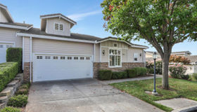 9057 Village View Loop, San Jose, CA 95135
