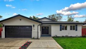 1604 Willowgate Drive, San Jose, CA 95118