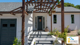 113 San Benancio Road, Salinas, CA 93908