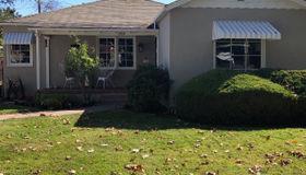 1764 Topeka Avenue, San Jose, CA 95126