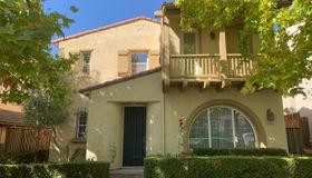 4147 Voltaire Street, San Jose, CA 95148