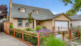 231 Bieber Drive, San Jose, CA 95123