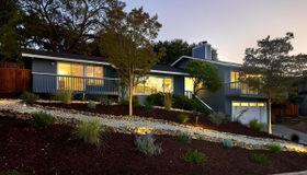 1260 Olive Branch Lane, San Jose, CA 95120