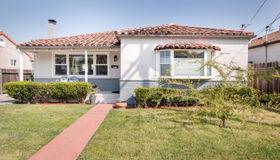 1945 Washington Street, Santa Clara, CA 95050