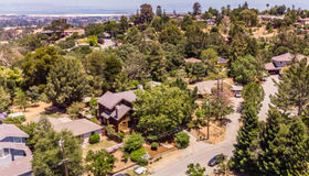 221 Hillsdale Way, Redwood City, CA 94062