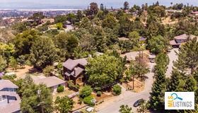 221 Hillsdale Way, Redwood City, CA 94062