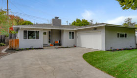 5085 Adair Way, San Jose, CA 95124