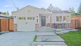 334 Lowell Street, Redwood City, CA 94062