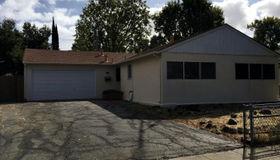 2753 Ohio Avenue, Redwood City, CA 94061