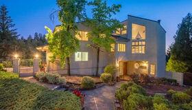 185 Snow Crest Road, Los Gatos, CA 95033