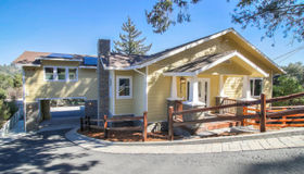 242 Miraflores Road, Scotts Valley, CA 95066