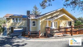 242 Miraflores Road, Scotts Valley, CA 95066