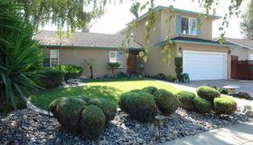 502 Bluefield Drive, San Jose, CA 95136