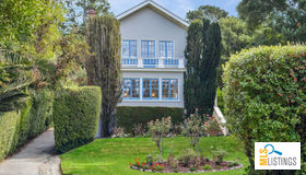 241 Warren Road, San Mateo, CA 94402