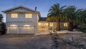 1380 Palos Verdes Drive, San Mateo, CA 94403