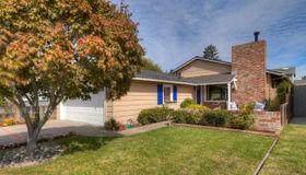 233 Ruby Avenue, San Carlos, CA 94070