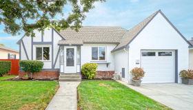 220 Almaden Way, San Mateo, CA 94403