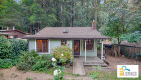 131 Evergreen Road, Boulder Creek, CA 95006