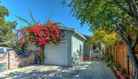 536 Stanford Avenue, Redwood City, CA 94063