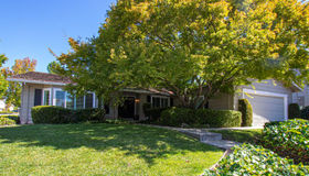 1454 Camino Robles Court, San Jose, CA 95120