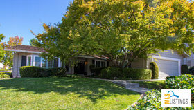 1454 Camino Robles Court, San Jose, CA 95120