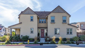 6065 Pipit Way, Gilroy, CA 95020