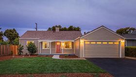 1650 Heatherdale Avenue, San Jose, CA 95126