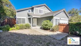 4501 Oneill Lane, Soquel, CA 95073