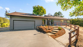 131 Cottini Way, Santa Cruz, CA 95060