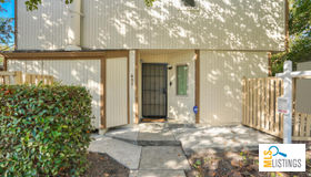 803 Climbing Rose Court, Hayward, CA 94544