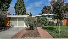 18781 Newsom Avenue, Cupertino, CA 95014