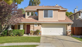 219 Cheryl Beck Court, San Jose, CA 95119