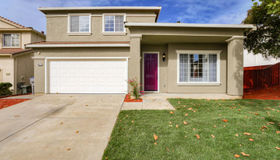 4577 Encanto Way, San Jose, CA 95135