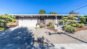 2252 Fairhill Lane, San Jose, CA 95125