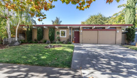 1637 Fairorchard Avenue, San Jose, CA 95125