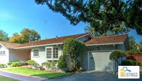 1752 Emerson Street, Palo Alto, CA 94301