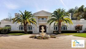 291 Atherton Avenue, Atherton, CA 94027