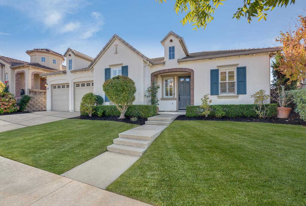 4700 Silver Ranch Place, San Jose, CA 95138 is now new to the market!