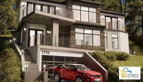 1776 Gaspar Drive, Oakland, CA 94611