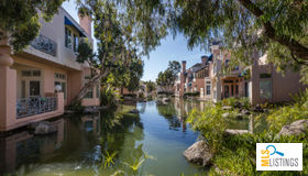 782 Mediterranean Lane, Redwood Shores, CA 94065
