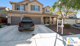 1629 Foxtail Court, Hollister, CA 95023