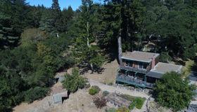22912 Summit Road, Los Gatos, CA 95033