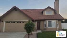 1251 Tamara Court, Hollister, CA 95023