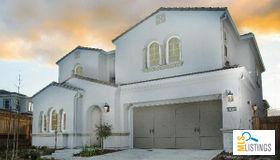 432 Tangelo Court, Fremont, CA 94539