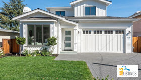 227 Rutherford Avenue, Redwood City, CA 94061