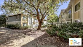 755 14th Avenue #304, Santa Cruz, CA 95062