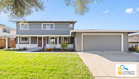 6529 Fall River Drive, San Jose, CA 95120