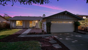 475 LA Canada Court, Morgan Hill, CA 95037