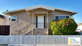 704 San Felipe Avenue, San Bruno, CA 94066